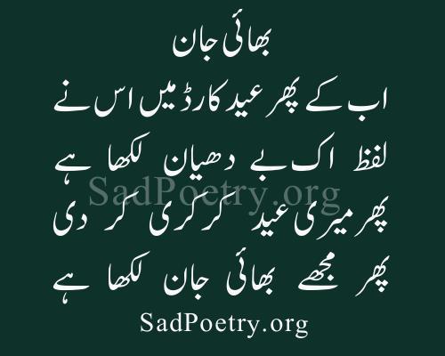 funny-urdu-shayari
