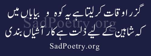 urdu-poetry334