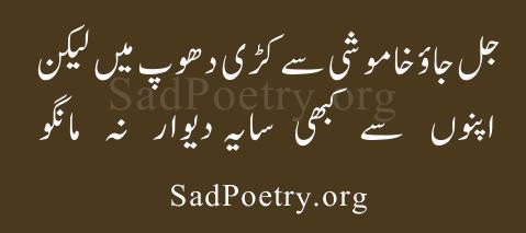 urdu-poetry3482