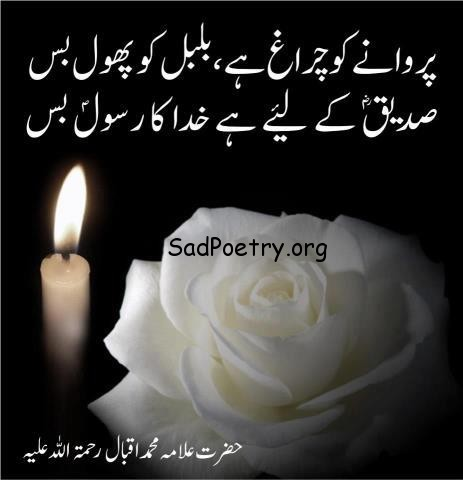allama-iqbal-islamic-shayari-urdu1