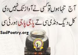 punjabi-funny-poetry