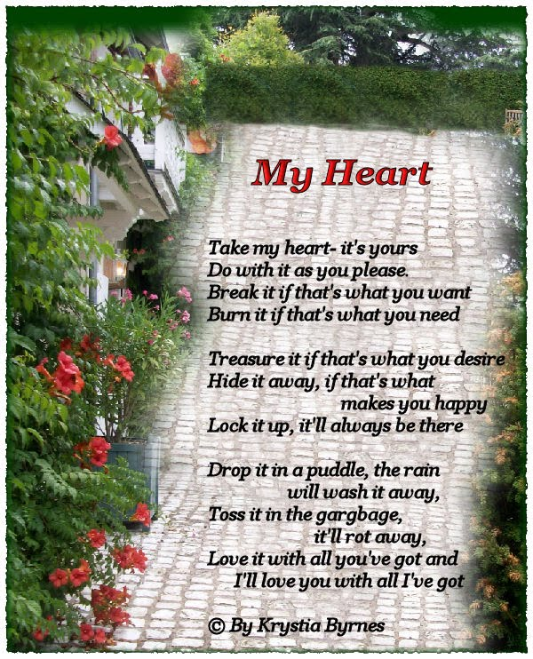 30+ Short Love Poems For Him From The Heart – Pelfusion com