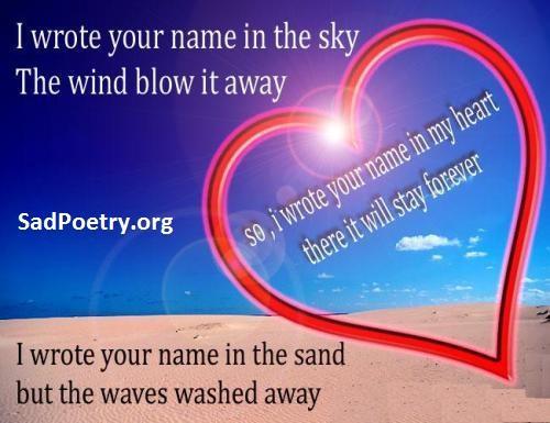 love-poems-english1