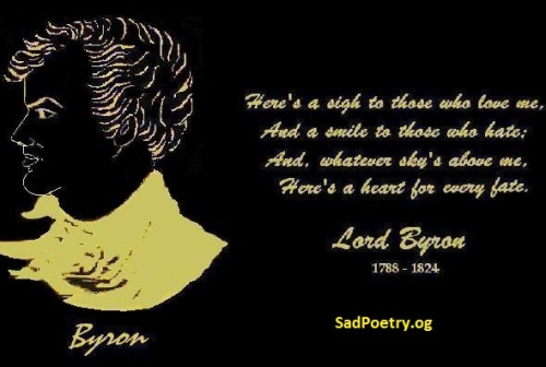lord-byron-poems