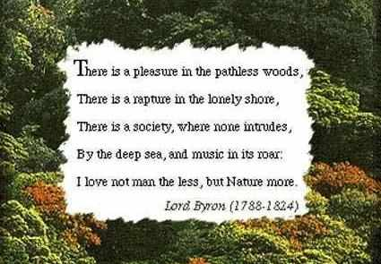 poem_earth