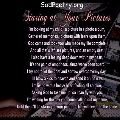 english-death-poems