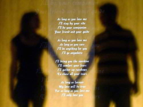 Romantic-Love-Poems_for-him