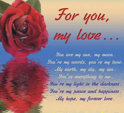 Short_Love_Poem