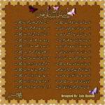 Usay Aankh Bhar Ke Dhekte Hain – Faraz Ghazal Poetry
