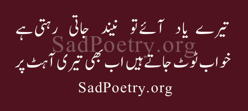 wasi-shah-poetry1
