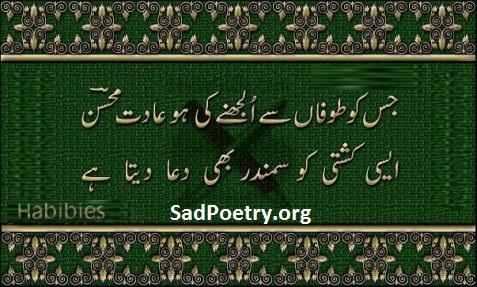 urdu-poetry-shayari-mohsin