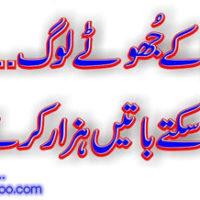 Wafa Kar Nahi Sakte