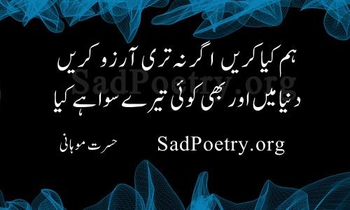 hasrat-mohani-aarzo