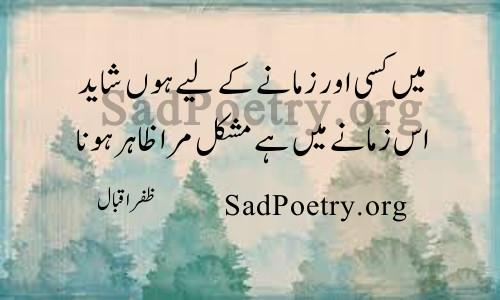 zafar-iqbal (5)