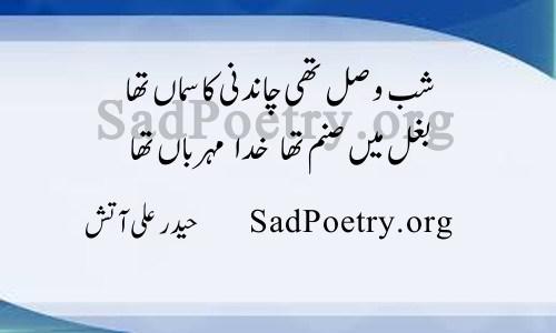 haidar ali aatish (3)
