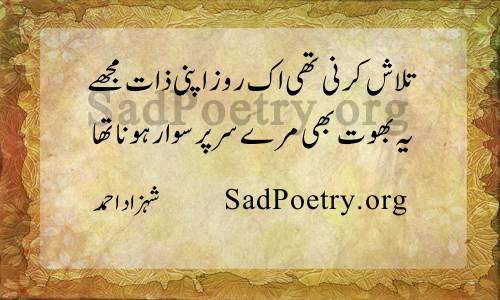 shahzad ahmad (1)