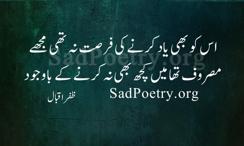 zafar-iqbal (10)