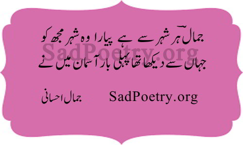 jamal ehsani (2)