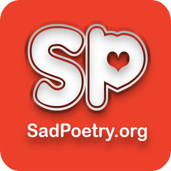 Allama Iqbal Poetry and SMS   Sad Poetry org