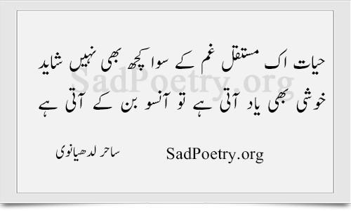 gham-ke-siwa-urdu
