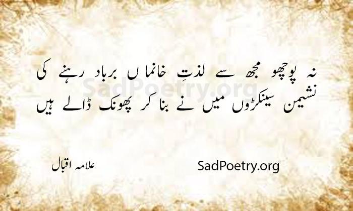 nasheman iqbal