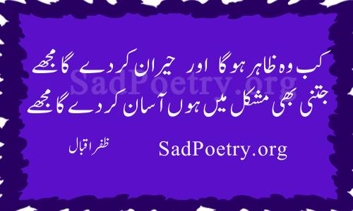 zafar-iqbal (25)