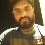 Profile picture of Nabeel Ahmad