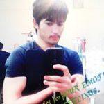 Profile picture of shafiq rehman